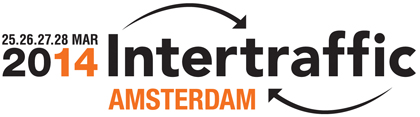 intertraffic_2014
