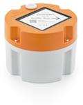WD-300 vehicle sensor