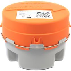WD-300 wireless vehicle sensor